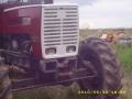 Трактор Щаер