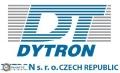 Поялници Дитрон - Dytron s. r. o. Чехия