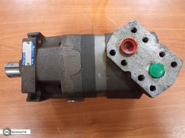 Хидромотор Char-Lynn