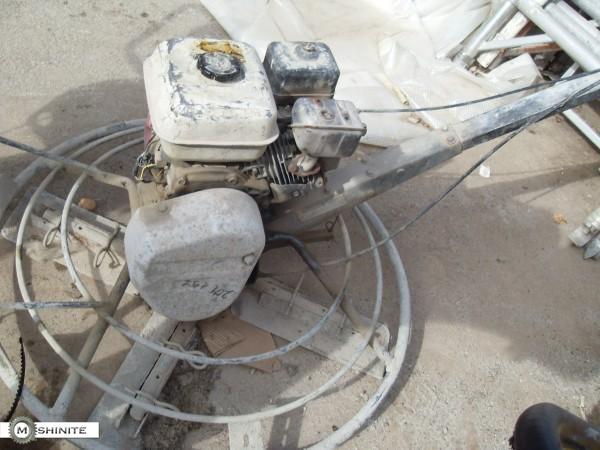 Тремикс бетон пигменты для бетона воронеж купить