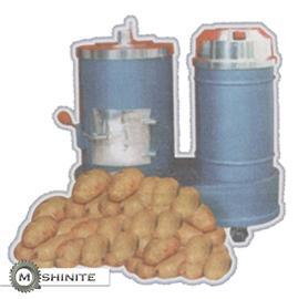 Well maxi картофобелачки 5 , 8 , 15 , 25, 30 кг , ка ...