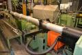 Прътоподаващо устройство за CNC Струг с ЦПУ - LNS Ba ...