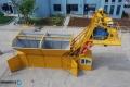 Мобилен бетонов възел Mini Mob 30