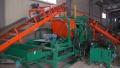 Автоматична линия за производство на бетонови изделия