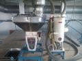 Подкачваща и дозираща система MORETTO DGM640