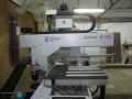 CNC център WEEKE BP100 Optimat