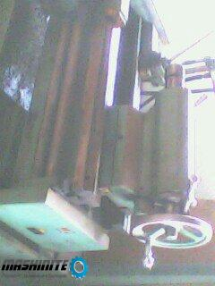 Продавам метален струг,Шпонт И др. дърводелски машин ...