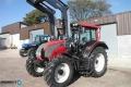Valtra N111e   трактор