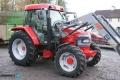 McCormick CX105   трактор