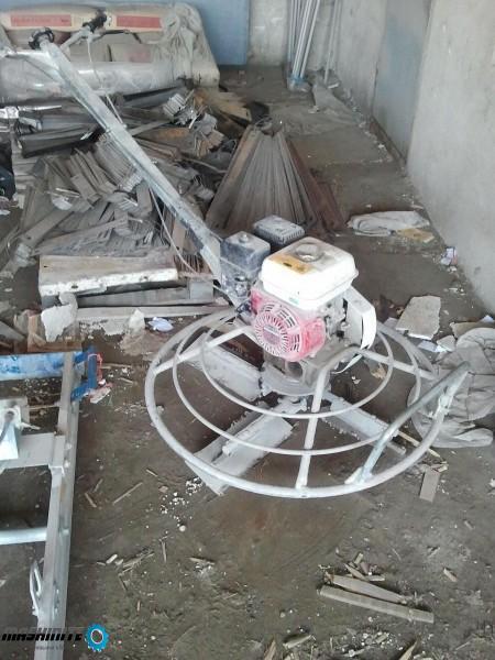Пердашка /хеликопетер/ под наем в Пловдив