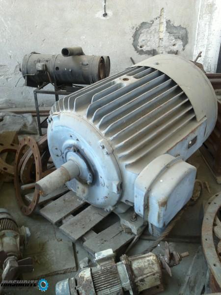 мотори-АЛЕКС-1 ООД