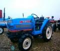 Трактори втора употреба