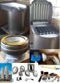 Обезпрашаващ филтър за силоз