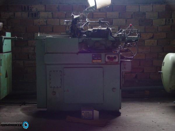 Стругов автомат 1М10ДА