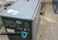 Изсушител  Atlas Copco air dryer type Fd122