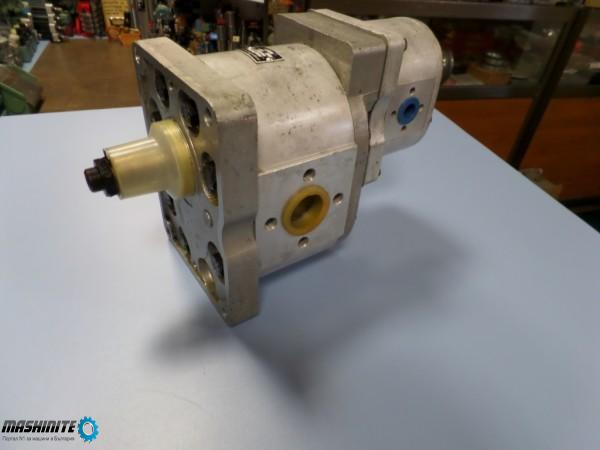 хидравлична помпа A170x/A43x