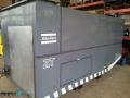 Винтов компресор Atlas Copco Zт275-8 90 kw