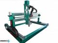 Продавам CNC Рутер/ ЦПУ ЦНЦ фреза от производител с  ...
