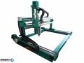 Продавам CNC Рутер/ ЦПУ ЦНЦ фреза от производител с гаранция