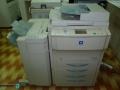 Продавам копирна машина MINOLTA DIALTA DI 550
