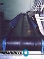 производство на Лентови транспортьори и елеватори