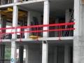 предпазни парапети под наем в Пловдив