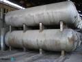 Продавам цистерна cisterna