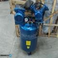 Компресор за въздух LVA-65 2.2KW