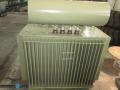 Продавам маслен трансформатор 250 kva