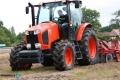 Трактори KUBOTA,M100GXM110 GX