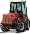 НОВО!лозаро-овощарски трактори-PIERRE,Италия