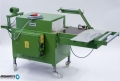 Опаковъчна машина за листове Kallfass мини