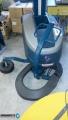 Автоматизиран робот за опаковане на палети със стреч ...