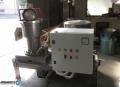 Машини за гранлиране на фураж и производство на пеле ...