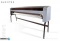 Плотер / принтер за кройки и чертежи Algotex Smart 1 ...