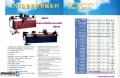 Машина за огъване на тръби - CNC Fully Auto, Auto an ...