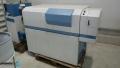 Spectrometer ARL4460 Metal Analyzer