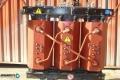 Трансформатор, сух, 250 kVA