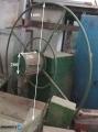 Подаващо и размотаващо устройства за лентов материал
