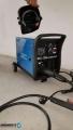 Volt Electric Телоподаващо 200 ам инбертор