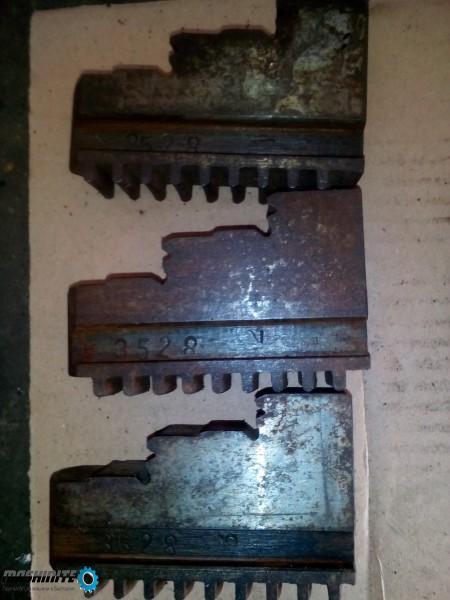 обратни флашки  за универсал-250/315