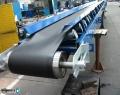 производство на лентови транспортьори