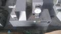 Уред за центроване на индикаторни чесовници