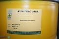 Срещу корозия, фосфатиране ,пречистване на води , ин ...