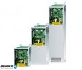 Електронни блокове и модули за управление