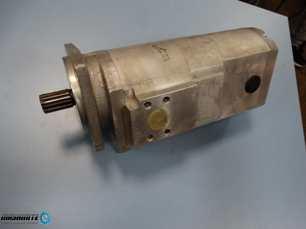 Хидравлична помпа за фадрома L33