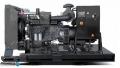 Дизелов агрегат генератор IVECO 138kVA, НОВ € 9700