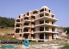 Строителни услуги 50 лв/м2