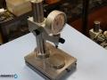 Измервателна стойка Carl Zeiss Jena