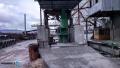 Машина за производство на бетонови тръби